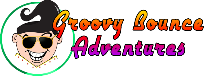 Groovy Bounce Adventures